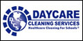 DCCS Daycare Cleaning Services, Inc.