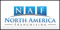 North America Franchising