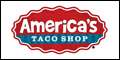 Logo for America's Taco Shop
