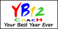 YB 12 Business Coaching Consultancy