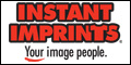 Logo for Instant Imprints Promo Products