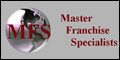 Master Franchise Specialist Generic