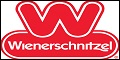Logo for Wienerschnitzel