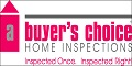 A Buyer's Choice Home Inspections International