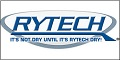 Logo for RYTECH Restoration