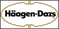 Logo for Hagen-Dazs Shops