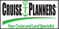 Cruise Planners/American Express Travel Services