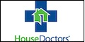 Logo for House Doctors Handyman Service