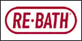 Logo for Re-Bath