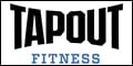 Logo for Tapout Fitness