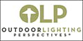 Logo for Outdoor Lighting Perspectives