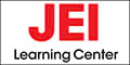 Logo for JEI Learning Centers