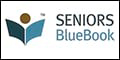 Logo for Seniors Blue Book