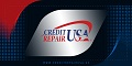 Logo for Credit Repair USA