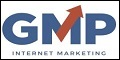 Logo for GMP Internet Marketing