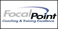 Logo for FocalPoint Business Coaching
