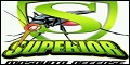 Logo for Superior Mosquito Defense