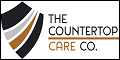 Logo for The Countertop Care Company