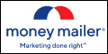 Logo for Money Mailer