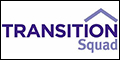 Logo for Transition Squad