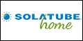 Logo for Solatube Home
