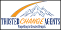 Logo for Trusted Change Agents