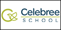 Logo for Celebree School