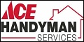 Logo for Ace Handyman Services