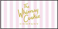 Logo for Whimsy Cookie Company