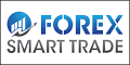 Logo for Forex Smart Trade - Business Opportunity