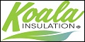 Logo for Koala Insulation