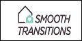 Logo for Smooth Transitions