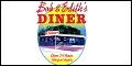 Logo for Bob and Edith's Diner